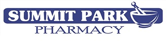 Summit Park Pharmacy